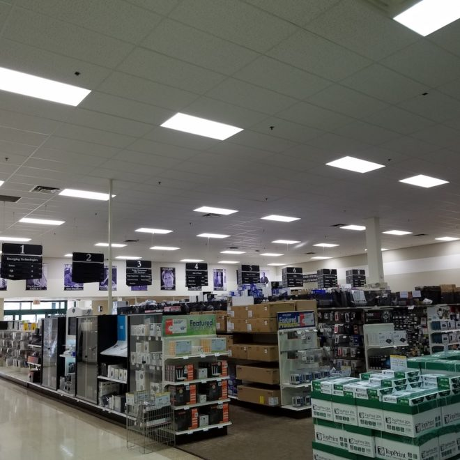 MicroCenter_20161013_093630