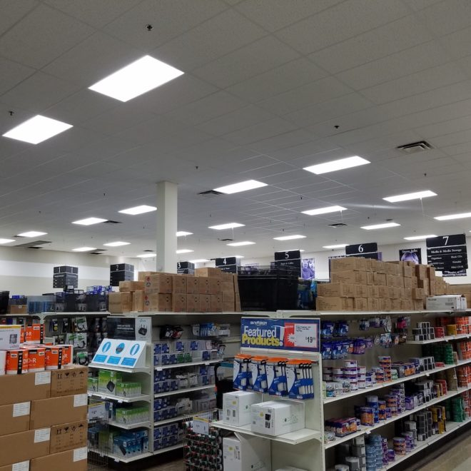 MicroCenter_20161013_093651