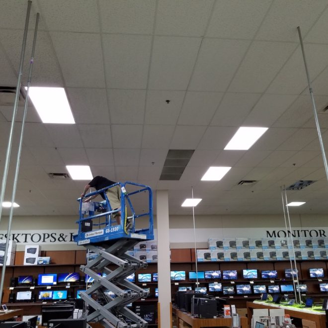 MicroCenter_20161013_094521