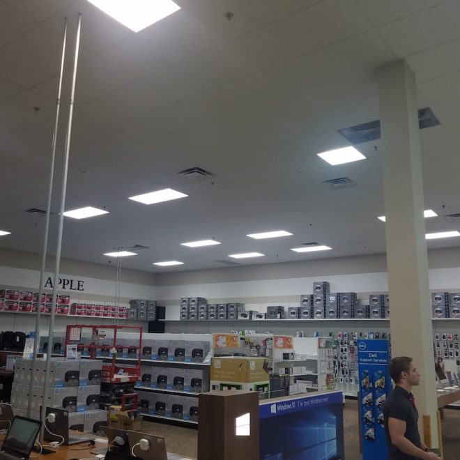 MicroCenter_20161019_093808