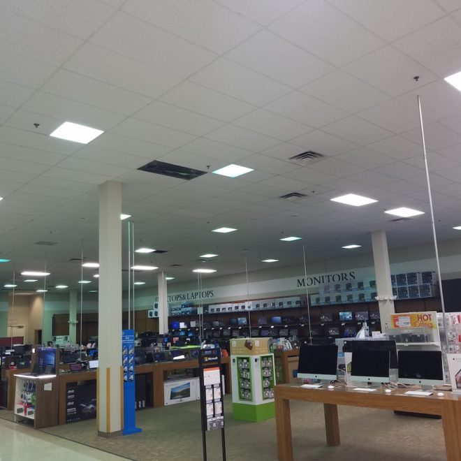 MicroCenter_20161020_061033