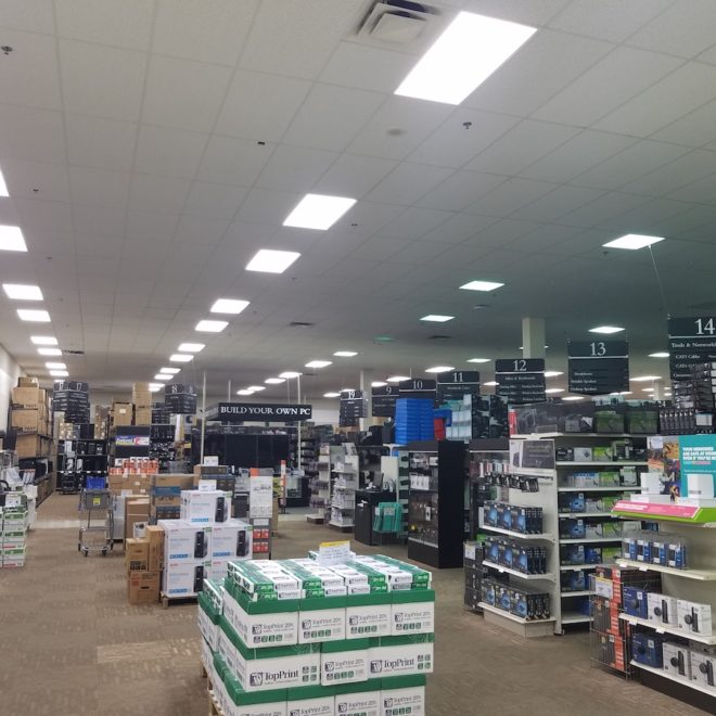 MicroCenter_20161020_061048