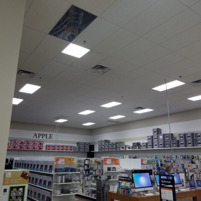 MicroCenter_20161020_101216