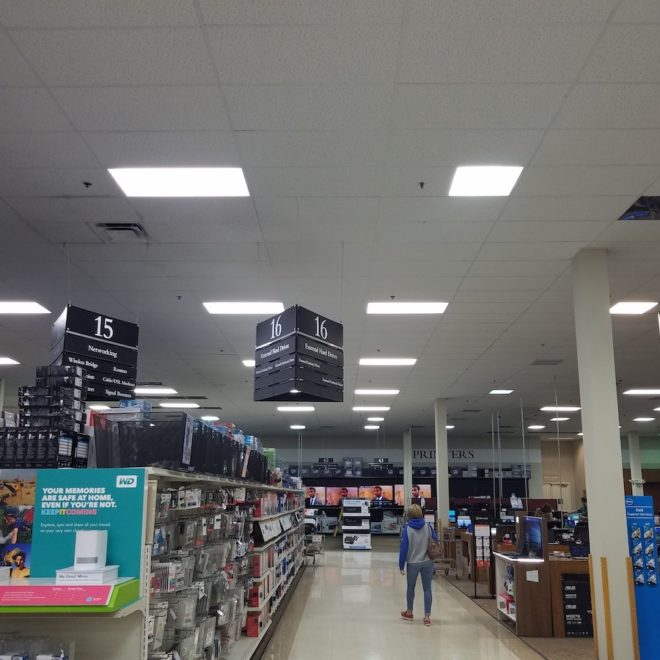 MicroCenter_20161020_101237
