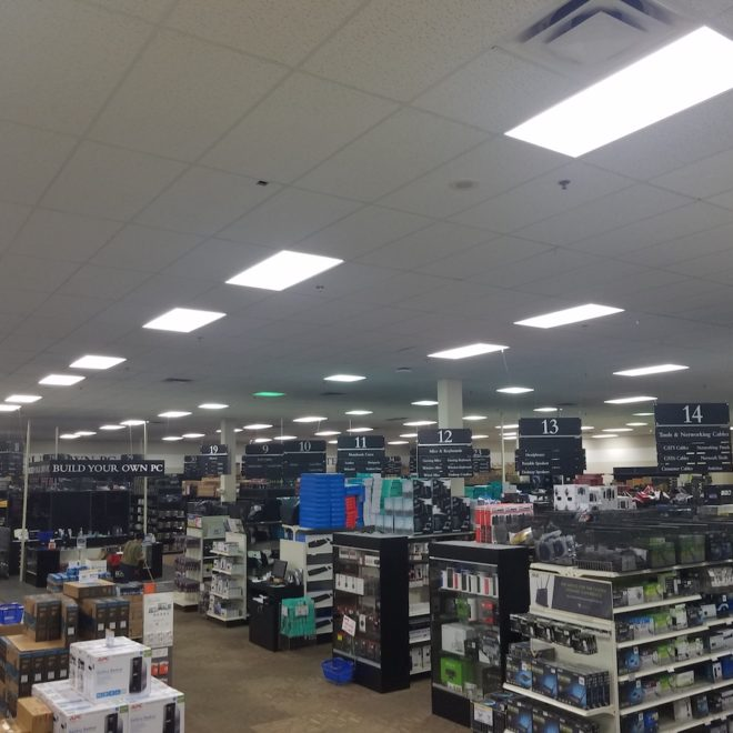 MicroCenter_20161021_061756
