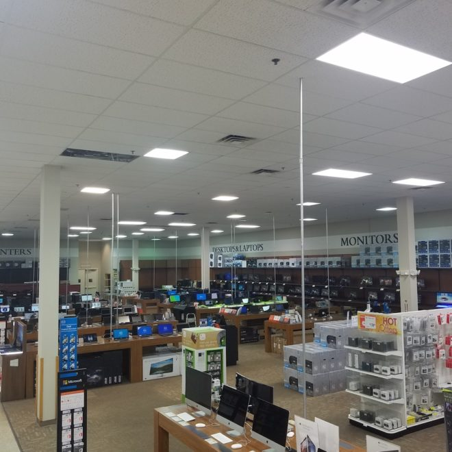 MicroCenter_20161021_061800
