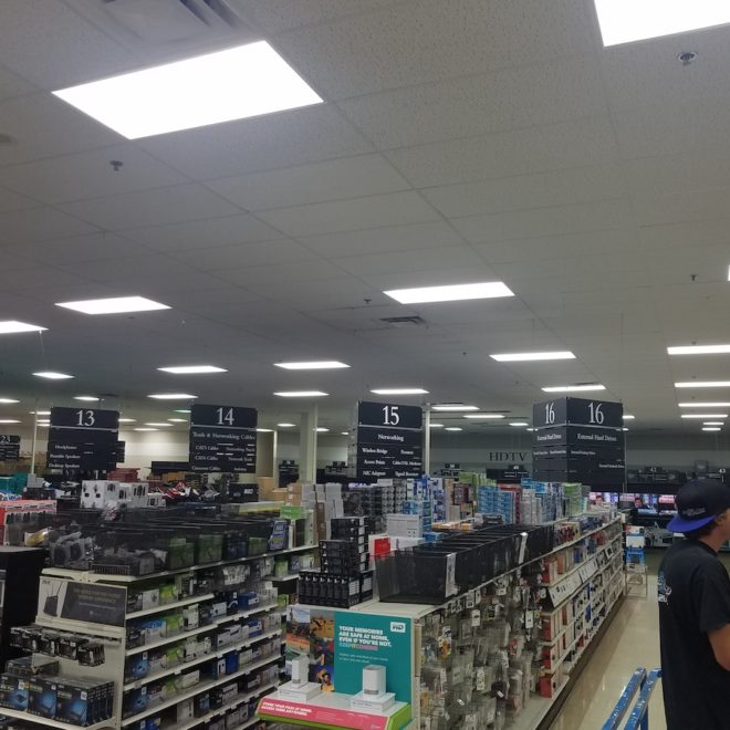 MicroCenter_20161021_061805